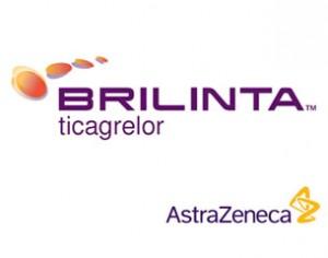 brilinta-2012