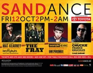 sandance-2012