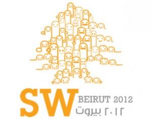 startup-weekend-beirut-2012