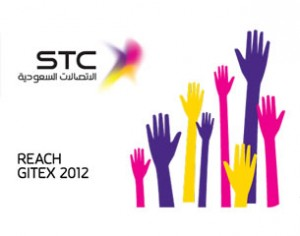 stc-gitex-2012
